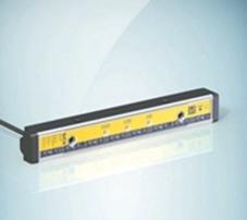 西克安全光幕主要分类C40S-S114