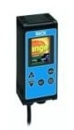 SICK颜色传感器先进技术CSM-WN11124P