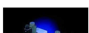 EV1M2-12/24,了解HAWE比例放大器