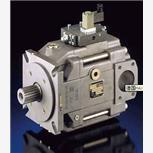 德国HAWE紧凑型液压泵站,操作过程HC 24 LK/0,81-A 3