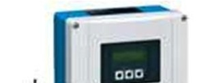 德国E+H超声波流量计设计特征,91WA1-AA1B10ACA4AA