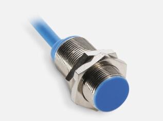产品资料;博恩斯坦安全开关6018200005 SLC-F-230-11/11-R4