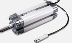 工作环境,德国博恩斯坦微型磁位置传感器
