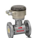 AWM42150VH;Honeywell/霍尼韦尔气体流量传感器,安装事项