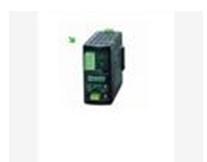 85460,产品特性MURR缓冲冗余模块