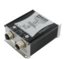 85040,MURR/穆尔电源模块,德国知名品牌