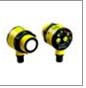 规格型号超声波传感器BANNER,Q4XFNLAF110-Q8