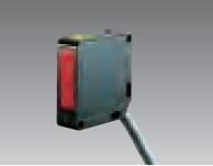 邦纳光电开关技术样本,MQDC1-506