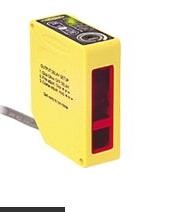 VS8EAPAF70Q,美国邦纳微型光电传感器,应用说明