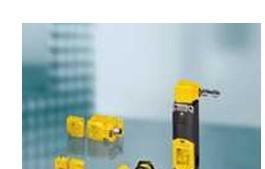 产品型号安全开关PILZ,506337
