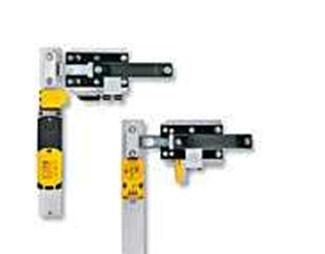 产品特点安全栓PILZ,506339