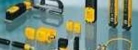 皮尔兹传感器技术特性,506342