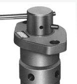 CPOG-03-E-30-20 进口YUKEN先导式平衡阀主要功能