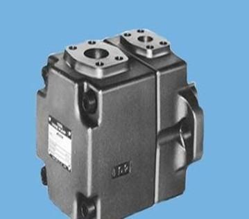 PV2R2-33-F-RAB-41,台湾油研变量叶片泵安装步骤