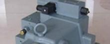 查询单价;YUEKN轴向柱塞泵DSG-03-3C4-D24-NI-50;
