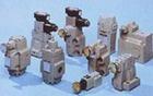 DSG-03-3C4-R100-50 日本油研小型压力控制阀技术要求