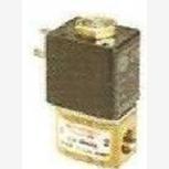 德国HERION电磁提升阀实时报价,9713745 .4600 .02400