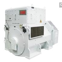 瑞士ABB低压船用发电机的调试方式