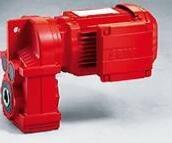 安全使用:德国SEW标准电机MDX61B0220-503-4-00