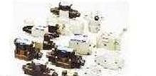 YUKEN压力控制阀性能和优点DSG-03-3C4-D24-N1-50