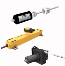订购TURCK方向外壳倾角传感器,1534062
