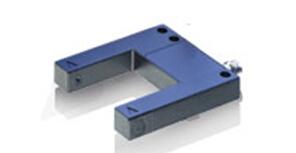 介质说明槽型光电传感器BAUMER,HOG12DN1024CI