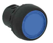 AB罗克韦尔按钮开关800FP-LF3PN5GX10性能