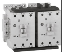 重要参数:美国AB罗克韦尔接触器104-C72F22