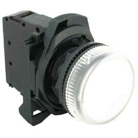 基本信息AB罗克韦尔指示灯800FP-P7PN7W
