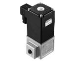 小金井比例控制阀使用方法,KLF-200