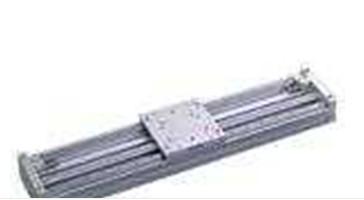 选型指南磁石式无杆气缸KOGANEI,A100-4E1