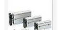 小金井带导向双活塞杆技术特性,125-4E1
