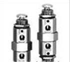 小金井导杆气缸技术介绍,1250-4E1