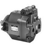 油研变量柱塞泵主要参数,A16-L-R-01-C-S-K-32