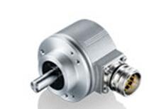瑞士堡盟增量编码器产品优点,MIX7-D60.B22/0751