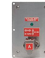 正品罗克韦尔安全互锁开关的基本特性