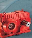 SEW斜齿轮减速机产品说明