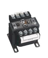 性能规格AB罗克韦尔1497A-A11-M7-0-N变压器