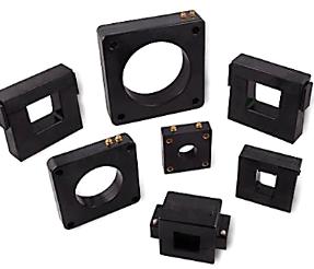 日常维护AB罗克韦尔1411-617-801电流互感器