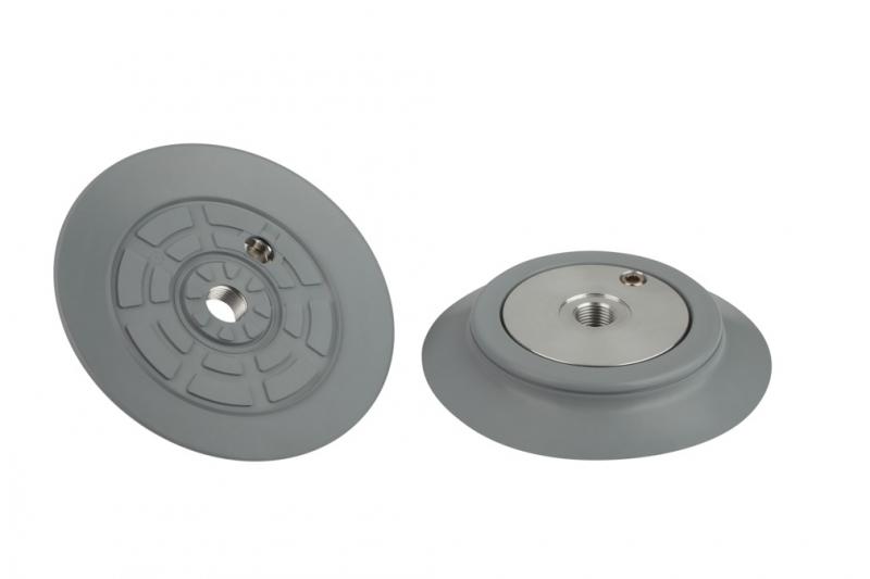 产品型号真空吸盘SCHMALZ,VSi V M12-4