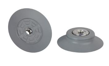 施迈茨吸盘SPU-100-NBR-55-G1/4-IG作用分析