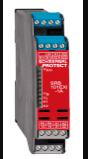 购买SCHMERSAL专业安全继电器模块