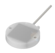 BALLUFF传感器BCS D50TT06-NSCFSC-ET02