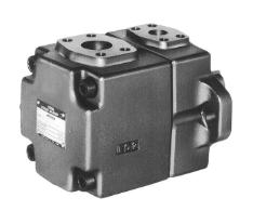 油研YUKEN叶片泵PV2RI-12-L-RAA-43性能要求