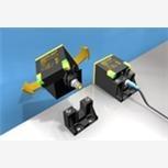 订货号:46185,德国TURCK电感式传感器