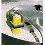 BC10-M30-AZ3X图尔克电容式传感器产品样本
