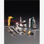 分析TURCK流量传感器FCS-G1/4A4-NAEX0