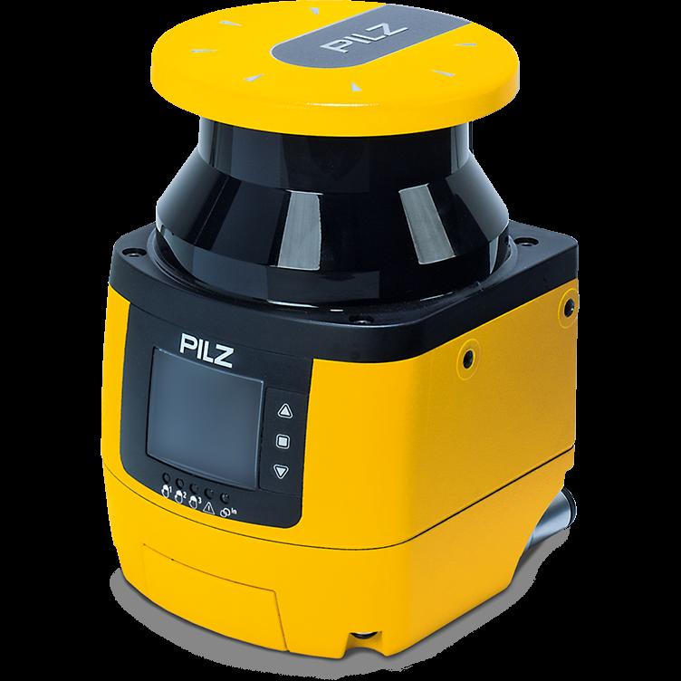 高品质PILZ安全传感器,皮尔兹特价型号