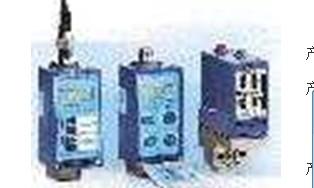 询价免费,堡盟压力传感器IFRR 12N13T1/L-9
