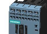 德国西门子控制继电器安装必读6SE7031-2HG84-1BH0